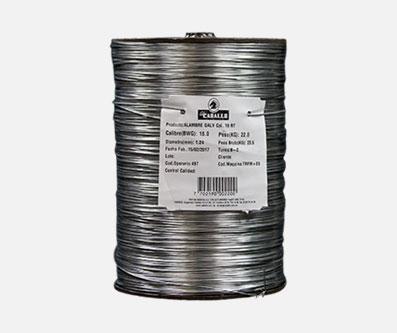 alambre-galvanizado-carrete
