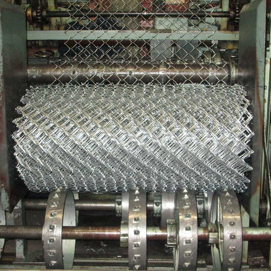 alambre-galvanizado-uso-1
