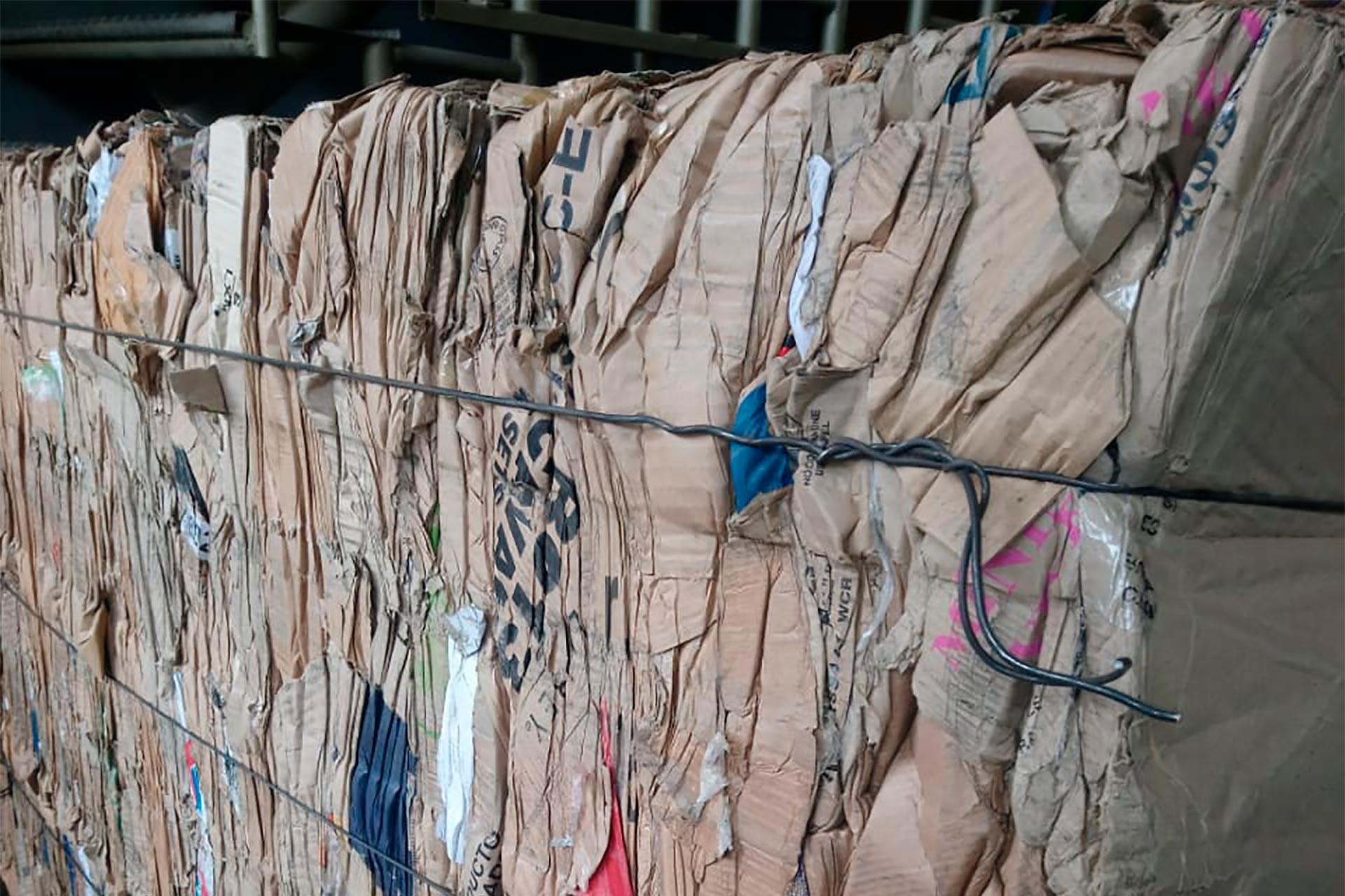marres-para-reciclage