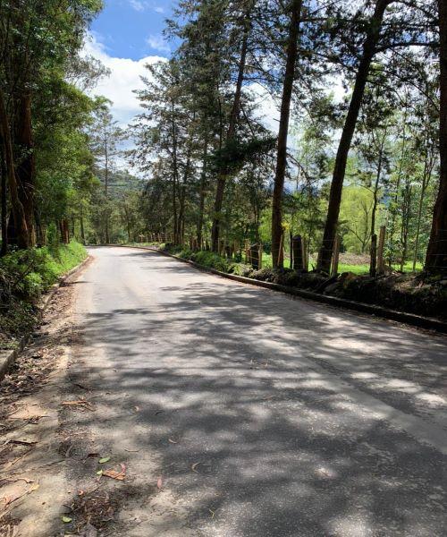 carreteras,alambreparacerramientos